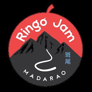 Ringo Jam Madarao